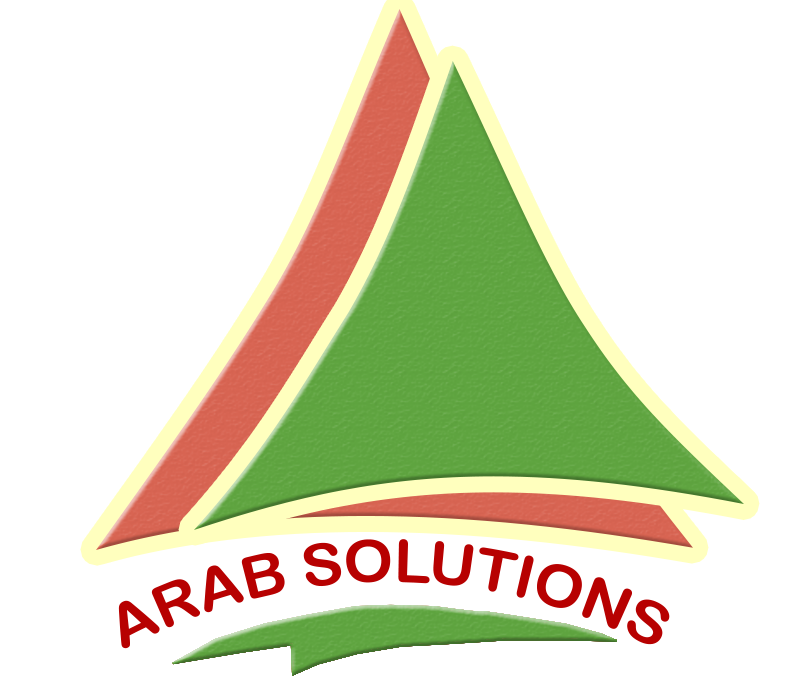 Arab Solutions – Doha , Qatar